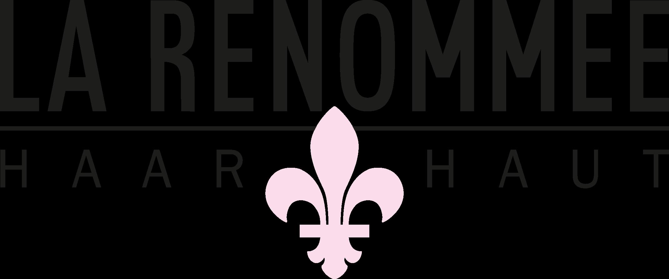La Renommee
